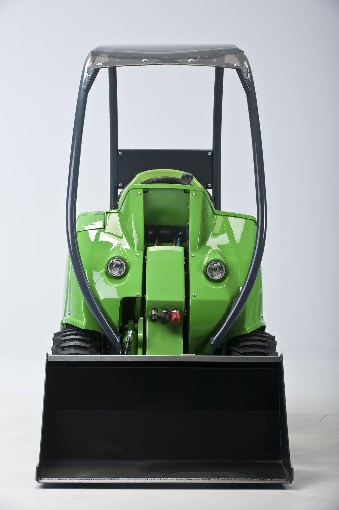 Avant-200-Series-2