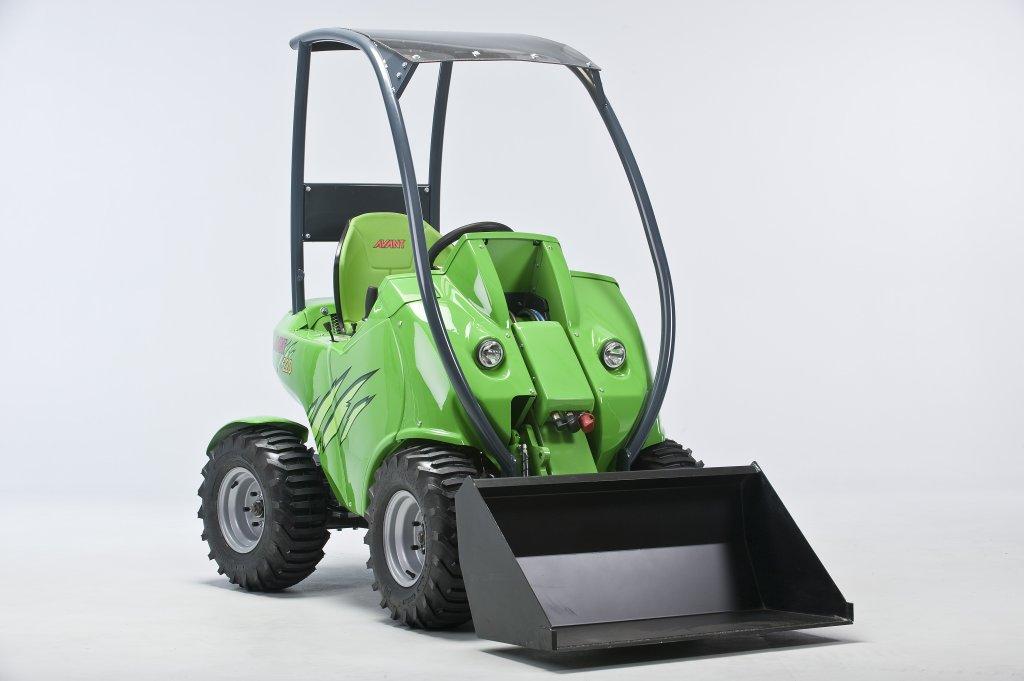 Avant-200-Series-3