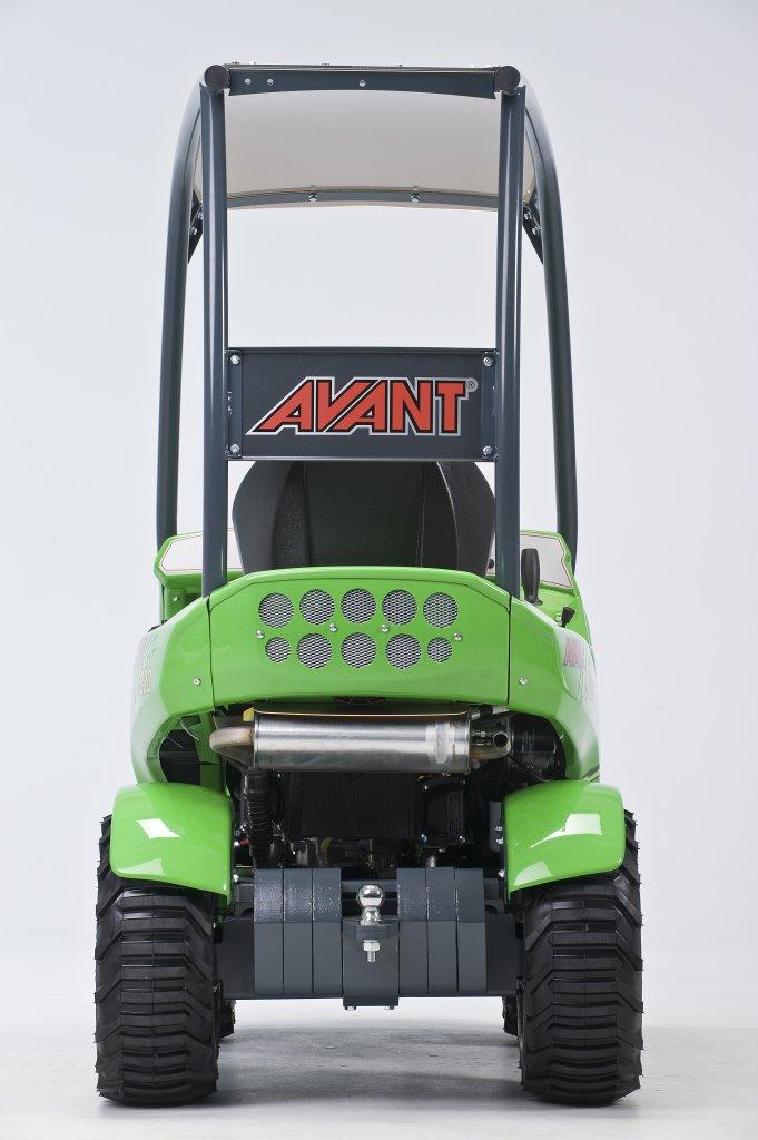 Avant-200-Series-5