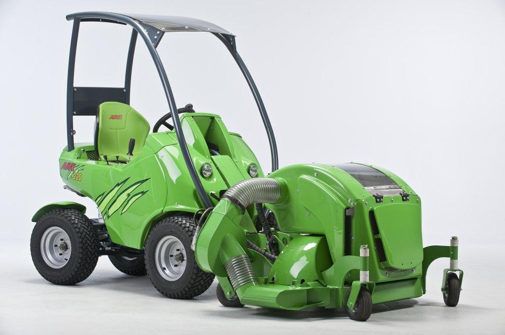 Avant-200-Series-7