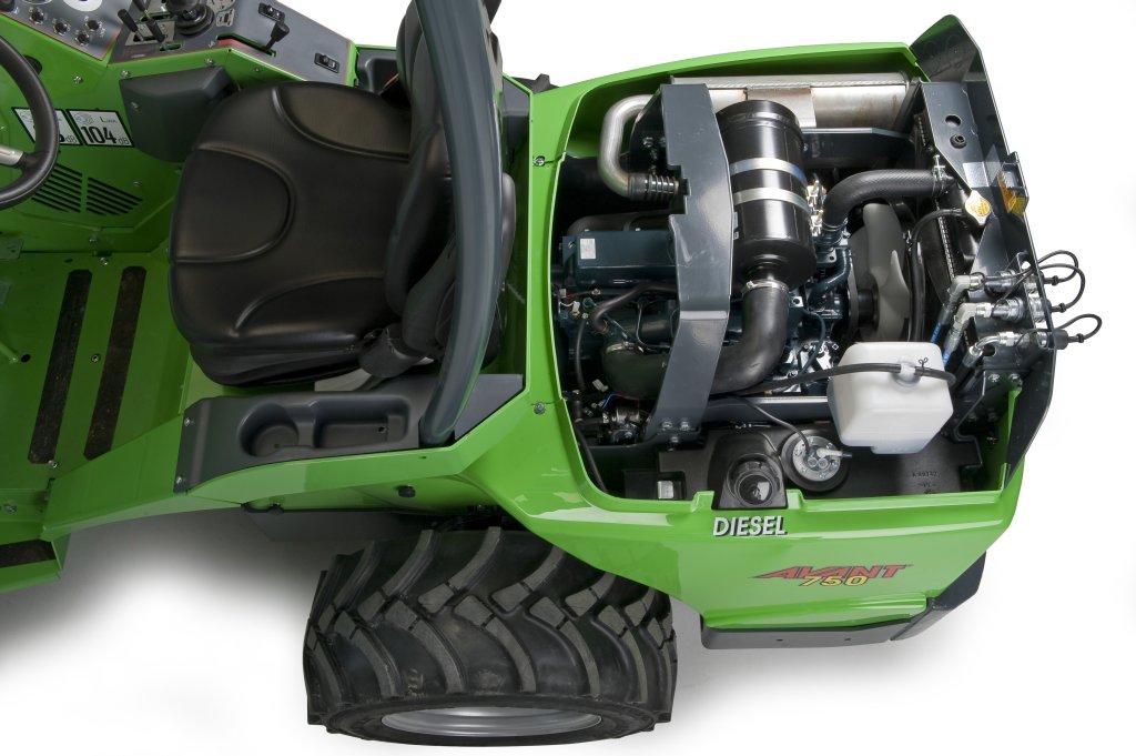 Avant-700-Series-13